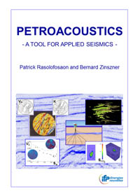 Petroacoustics - A tool for applied seismics